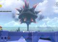Recenze Super Mario 3D World + Bowser's Fury 54
