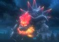 Recenze Super Mario 3D World + Bowser's Fury 55