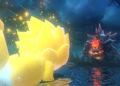 Recenze Super Mario 3D World + Bowser's Fury 57