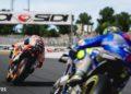 Oznámeno MotoGP 21 6 10