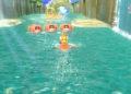 Recenze Super Mario 3D World + Bowser's Fury 6 11