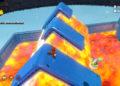 Recenze Super Mario 3D World + Bowser's Fury 64