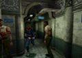 Resident Evil pro nováčky - kde nejlépe začít? 837002