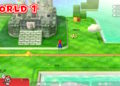 Recenze Super Mario 3D World + Bowser's Fury 9 3