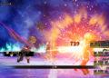 Přehled novinek z Japonska z 5. týdne Bravely Default II 2021 02 03 21 028