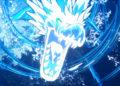 Přehled novinek z Japonska 7. týdne Demon Slayer Kimetsu no Yaiba Hinokami Keppuutan 2021 02 14 21 005