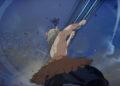 Přehled novinek z Japonska 8. týdne Demon Slayer Kimetsu no Yaiba Hinokami Keppuutan 2021 02 21 21 007