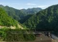 Přehled novinek z Japonska z 6. týdne Fuuraiki 4 2021 02 11 21 011