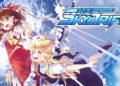 Přehled novinek z Japonska 7. týdne Gensou Skydrift 2021 02 13 21 001