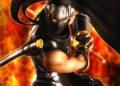 Přehled novinek z Japonska 7. týdne Ninja Gaiden Master Collection 2021 02 17 21 027