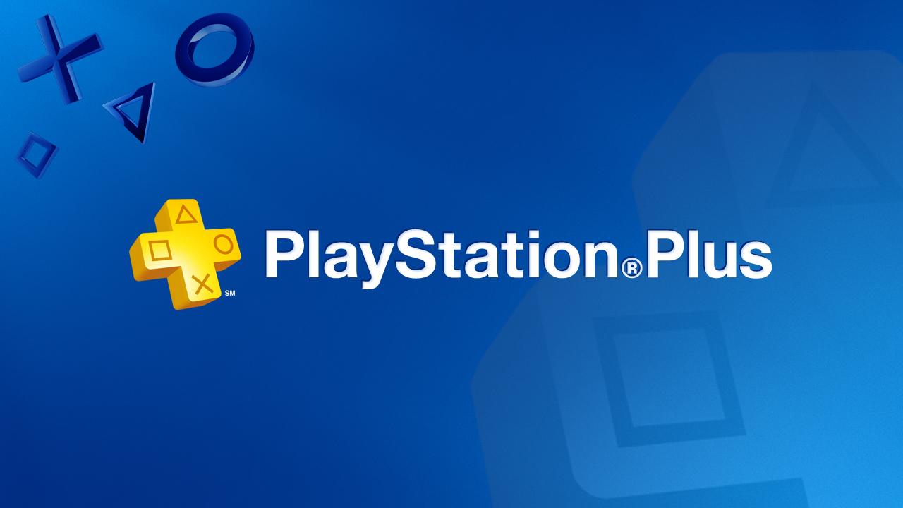 Sony v roce 2020 prodala 4,5 miliónů konzolí PlayStation 5 PS Plus