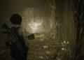Resident Evil pro nováčky - kde nejlépe začít? RESIDENT EVIL 3 20201126190314