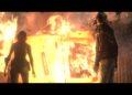 Resident Evil pro nováčky - kde nejlépe začít? RESIDENT EVIL 6 20180415180444