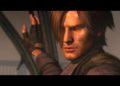 Resident Evil pro nováčky - kde nejlépe začít? RESIDENT EVIL 6 20180710012002