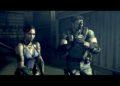 Resident Evil pro nováčky - kde nejlépe začít? RESIDENT EVIL5 20190616210943 1