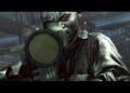 Resident Evil pro nováčky - kde nejlépe začít? RESIDENT EVIL5 20190620192243