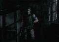 Resident Evil pro nováčky - kde nejlépe začít? Resident Evil™ 20180704204454
