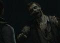 Resident Evil pro nováčky - kde nejlépe začít? Resident Evil™ 20180704205517