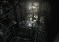 Resident Evil pro nováčky - kde nejlépe začít? Resident Evil™ 20190609003659