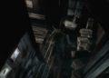 Resident Evil pro nováčky - kde nejlépe začít? Resident Evil™ 20190612173755