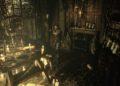 Resident Evil pro nováčky - kde nejlépe začít? Resident Evil™ 20190616160255