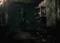 Resident Evil pro nováčky - kde nejlépe začít? Resident Evil™ 20190616164548