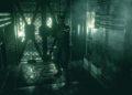 Resident Evil pro nováčky - kde nejlépe začít? Resident Evil™ 20190618180057