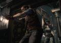 Resident Evil pro nováčky - kde nejlépe začít? Resident Evil™ 20190621133458