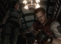 Resident Evil pro nováčky - kde nejlépe začít? Resident Evil™ 20190621133551