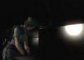 Resident Evil pro nováčky - kde nejlépe začít? Resident Evil™ 20190622220907