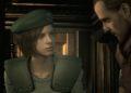 Resident Evil pro nováčky - kde nejlépe začít? Resident Evil™ 20190628193703