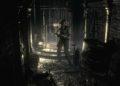 Resident Evil pro nováčky - kde nejlépe začít? Resident Evil™ 20190629180305