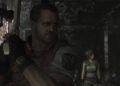 Resident Evil pro nováčky - kde nejlépe začít? Resident Evil™ 20190629182729