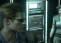 Resident Evil pro nováčky - kde nejlépe začít? Resident Evil™ 20190629200937