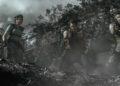 Resident Evil pro nováčky - kde nejlépe začít? Resident Evil™ 20190629202342