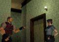 Resident Evil pro nováčky - kde nejlépe začít? Resident Evil 1996 Screenshot 2