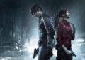 Resident Evil pro nováčky - kde nejlépe začít? Resident Evil 2 Remake Claire e1547904332208