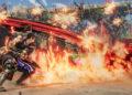 Přehled novinek z Japonska 8. týdne Samurai Warriors 5 2021 02 25 21 001