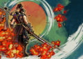 Přehled novinek z Japonska 8. týdne Samurai Warriors 5 2021 02 25 21 007