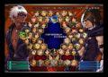 Přehled novinek z Japonska z 6. týdne The King of Fighters 2002 Unlimited Match 2021 02 08 21 003