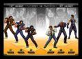Přehled novinek z Japonska z 6. týdne The King of Fighters 2002 Unlimited Match 2021 02 08 21 004