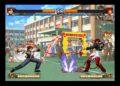 Přehled novinek z Japonska z 6. týdne The King of Fighters 2002 Unlimited Match 2021 02 08 21 005