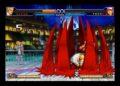 Přehled novinek z Japonska z 6. týdne The King of Fighters 2002 Unlimited Match 2021 02 08 21 006