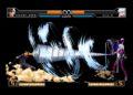 Přehled novinek z Japonska z 6. týdne The King of Fighters 2002 Unlimited Match 2021 02 08 21 007