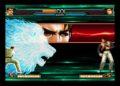 Přehled novinek z Japonska z 6. týdne The King of Fighters 2002 Unlimited Match 2021 02 08 21 008