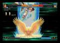 Přehled novinek z Japonska z 6. týdne The King of Fighters 2002 Unlimited Match 2021 02 08 21 009