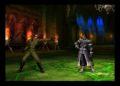 Přehled novinek z Japonska z 6. týdne The King of Fighters 2002 Unlimited Match 2021 02 08 21 011