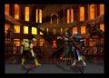 Přehled novinek z Japonska z 6. týdne The King of Fighters 2002 Unlimited Match 2021 02 08 21 012