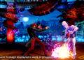 Přehled novinek z Japonska z 5. týdne The King of Fighters XV 2021 02 03 21 002