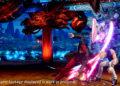 Přehled novinek z Japonska z 5. týdne The King of Fighters XV 2021 02 03 21 003